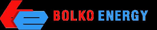 Bolko Energy Logo